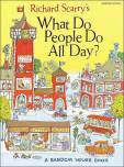 Richard_Scarry_s_What_do_people_do_all_day
